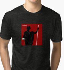 iClaudius Tri-blend T-Shirt
