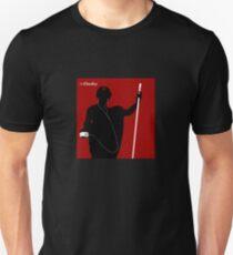 iClaudius Unisex T-Shirt