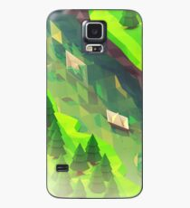 The Way Case/Skin for Samsung Galaxy