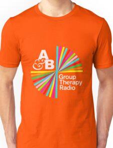 abgt200 10 Unisex T-Shirt