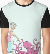 Octopus Shirt, Octopus, Octopus Gift, Octopus Tee, Octopus Top, Octopus Tshirt, Octopus Art, Animal tshirt, Mens tshirt, Octopus Design
