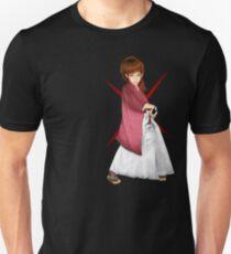 Chibi-X Unisex T-Shirt