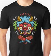 ONI! Unisex T-Shirt