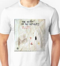 The Worst Of The Mothers of Invention T-Shirt