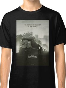 The San Classic T-Shirt