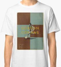 Cowans Classic T-Shirt