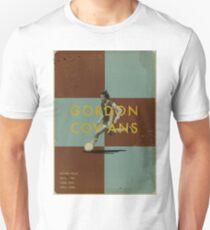 Cowans Unisex T-Shirt
