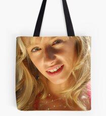 Lura Tote Bag