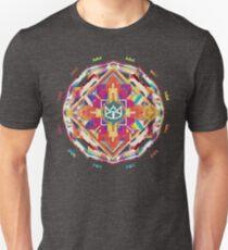 Rising Unisex T-Shirt