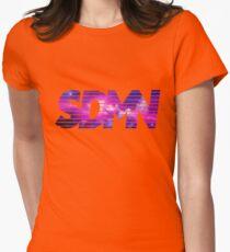 SDMN T-Shirt