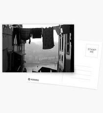 Rio Douro (Porto) Postcards