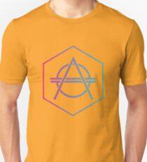 Don Diablo Music T-Shirt