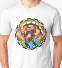 Sami Zayn: Son of Syria Unisex T-Shirt