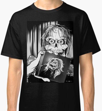 The Dead CAN Dance! (No Logos) Classic T-Shirt