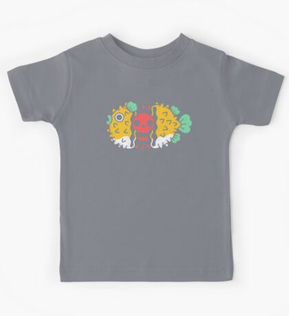 DOKU Kids Clothes