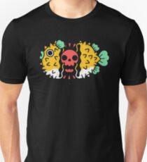 DOKU Unisex T-Shirt
