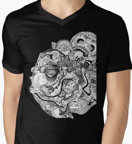Insanity of Life T-Shirt
