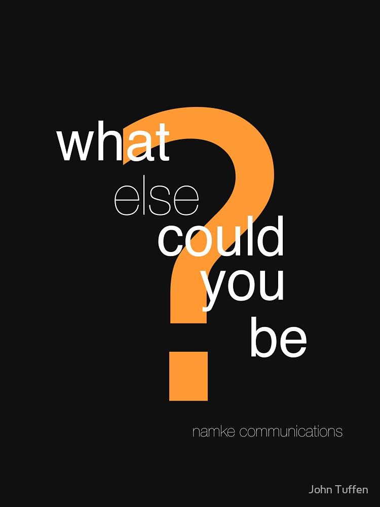 what else? (take 2) by namke