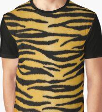 Animal Print 2 Graphic T-Shirt