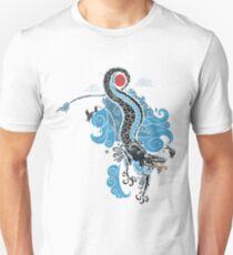 Seadancer Unisex T-Shirt