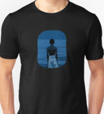 Moonlight movie T-Shirt