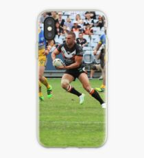 online retailer eca71 901e4 Nrl iPhone cases & covers for XS/XS Max, XR, X, 8/8 Plus, 7/7 Plus ...