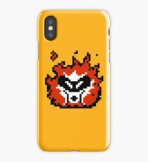 Fryguy iPhone Case/Skin