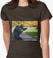 Quench T-Shirt