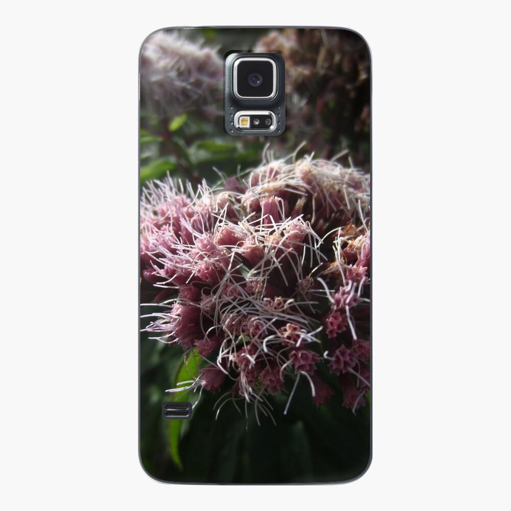 Hemp agrimony Case & Skin for Samsung Galaxy