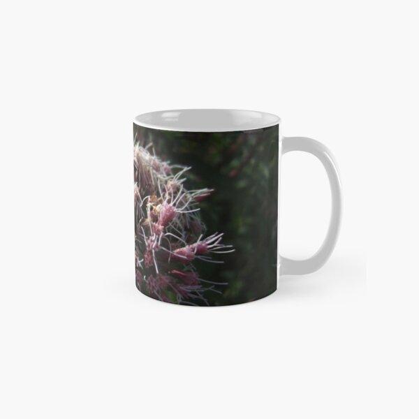 Hemp agrimony Classic Mug