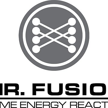 Mr Fusion Home Energy Reactor by LightningDes