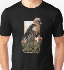 Bone Eater Unisex T-Shirt
