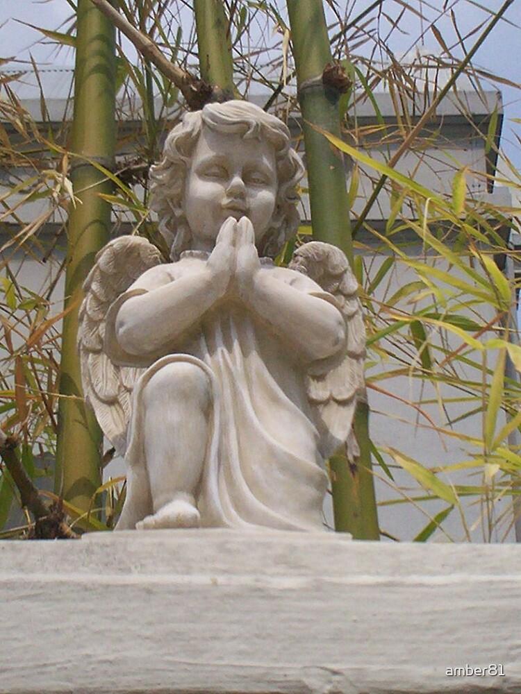 pray by amber81