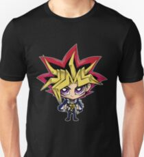 Chibi Yami! T-Shirt