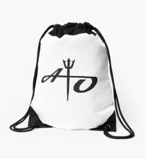 Basic AYO Drawstring Bag