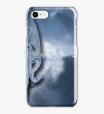 °♥ ˚ • ★FOR UNTO US A CHILD IS BORN>AVAILABLE AS PICTURE -CARD OR TRAVEL MUG °♥ ˚ • ★ iPhone Case/Skin