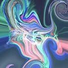 Spirals by scuffsy