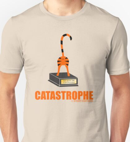 Catastrophe T-Shirt