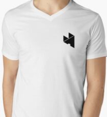 Ray Covenant Men's V-Neck T-Shirt
