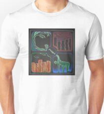 The Gardener T-Shirt