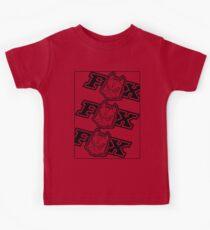 McCloud Racing (b) Kids Clothes