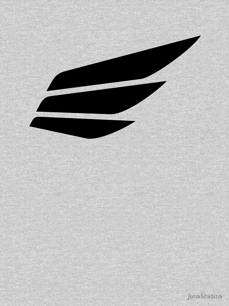 Fast Lean Fit® Logo by janelikesme