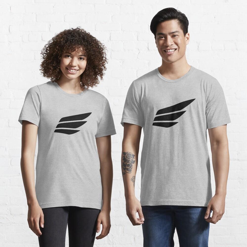Fast Lean Fit® Logo Essential T-Shirt