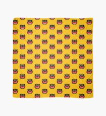 Crazy Cat by Cheerful Madness!! Scarf
