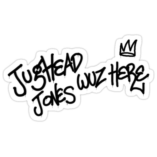 Quot Jj Quot Stickers By Hxvoltage Redbubble