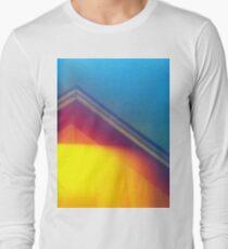 summer memories 2 T-Shirt