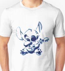 Elvis 626 Unisex T-Shirt