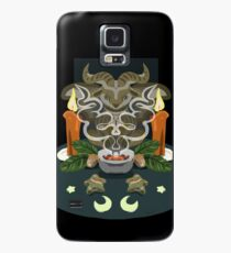Altar Case/Skin for Samsung Galaxy