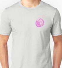 mew pokemon T-Shirt