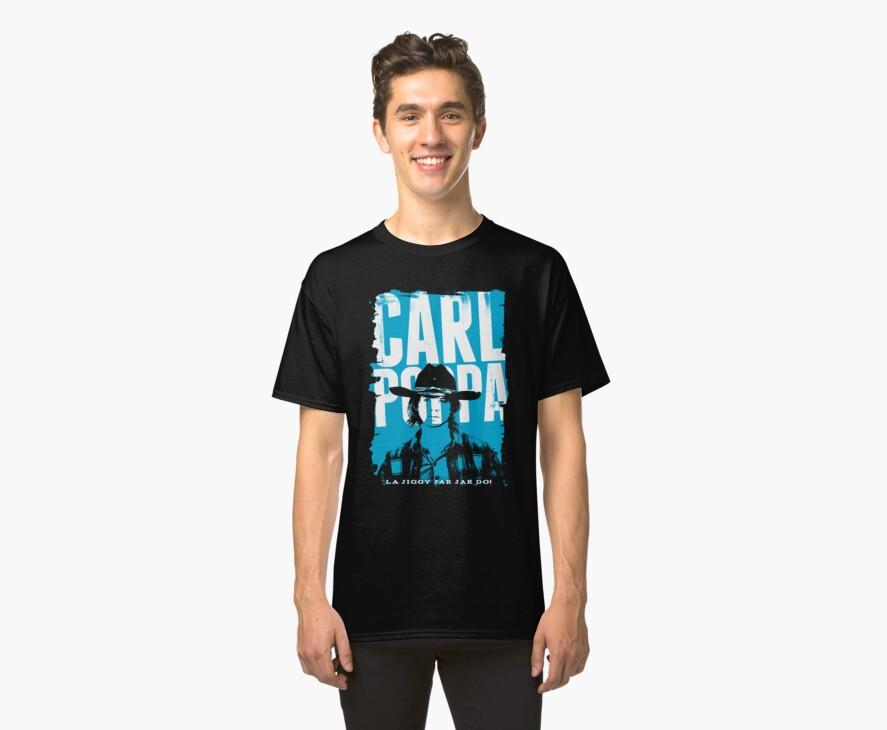 Carl Poppa by fennyrose202